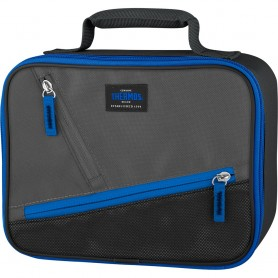 Thermos Berkley Standard Lunch Kit - Blue