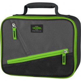 Thermos Berkley Standard Lunch Kit - Lime Green