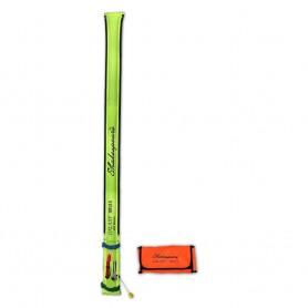 Shakespeare 5 VHF Inflatable Emergency Antenna 3dB Galaxy