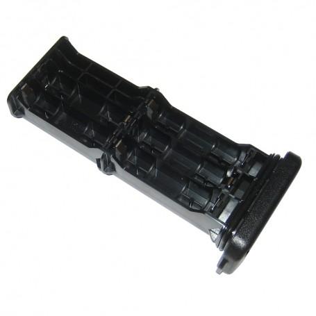 Standard Horizon Battery Tray f-HX750 - HX851