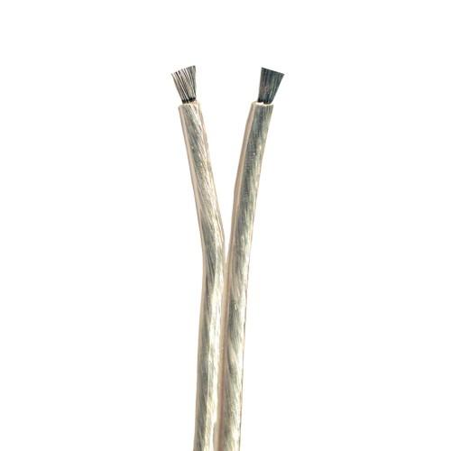 Cobra Wire 16-2 100 Speaker Wire