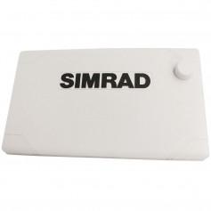 Simrad Suncover f-Cruise 7