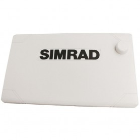 Simrad Suncover f-Cruise 9