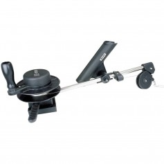 Scotty 1050 Depthmaster Compact Manual Downrigger