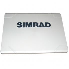 Simrad Suncover f-GO12 XSE