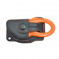 Crewsaver ErgoFit Safety Knife