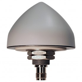 Nautic Alert Outdoor Satellite Antenna f-Iridium