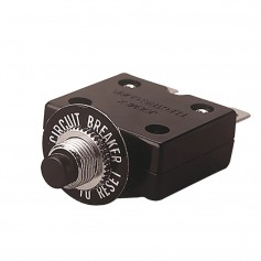 Sea-dog Mini Thermal Circuit Breaker - 15 Amp