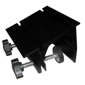 Scotty 1021 Portable Bracket f--1050 - -1060 Scotty Downriggers