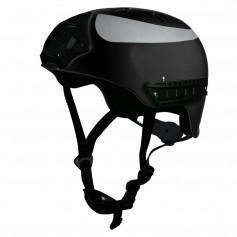 First Watch First Responder Water Helmet - Large-XL - Black