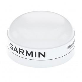 Garmin GXM 54 Satellite Weather-Radio Antenna