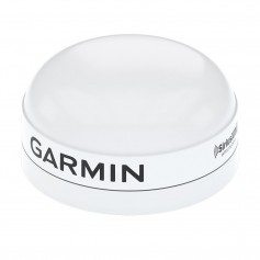 Garmin GXM 54 Satellite Weather-Radio Antenna