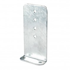 C-E- Smith 90 Heavy Duty Vertical Bunk Bracket - 10-