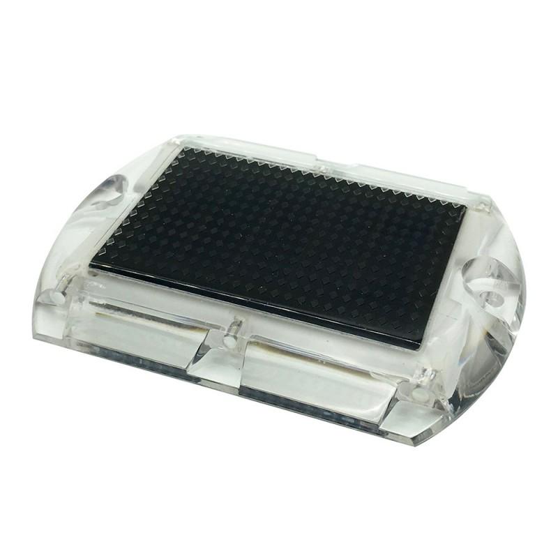 Hydro Glow S1W Ultra Thin Solar Light - Green