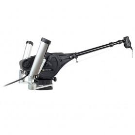 Cannon Magnum 10 STX Pro Pack