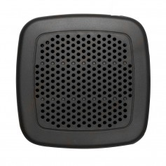 Poly-Planar Spa Speaker - Dark Grey