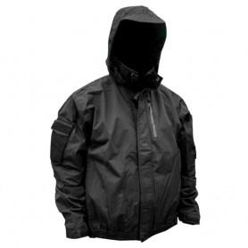 First Watch H20 Tac Jacket - Medium - Black