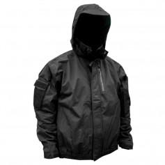 First Watch H20 Tac Jacket - XXX-Large - Black