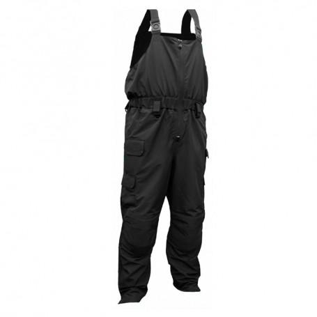 First Watch H20 Tac Bib Pants - Small - Black