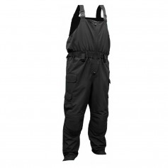First Watch H20 Tac Bib Pants - Small - Black