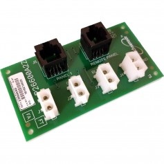 LevelGuard Tank Monitor 300-400 Interface Module