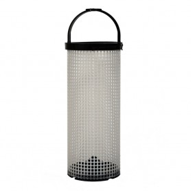 GROCO BP-11 Poly Basket - 3-1 x 15-4-