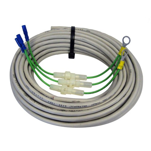 Xantrex Connection Kit f-LinkLITE - LinkPRO