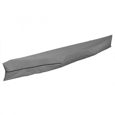 Dallas Manufacturing Co- Canoe-Kayak Cover - 10