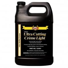 Presta Ultra Cutting Creme Light - Gallon