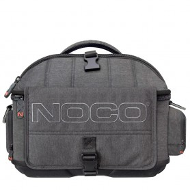 NOCO EVA Protective Case f-Boost MAX