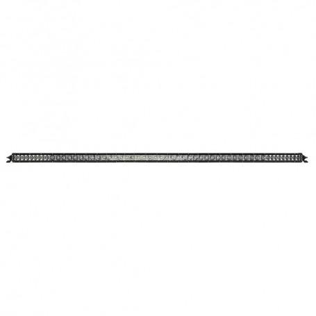 RIGID Industries SR-Series PRO 50- Spot-Drive Combo - Black