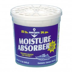 MARYKATE Moisture Absorber - 12oz - -MK6912