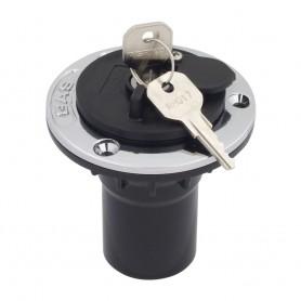 Perko Diesel Fill w- Locking Cap f- 1-1-2- Hose