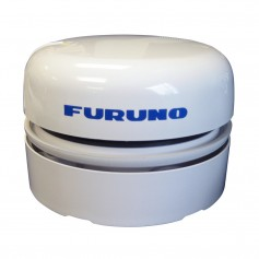 Furuno GP330B GPS-WAAS Sensor f-NMEA2000