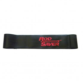 Rod Saver Vinyl Model 10- Strap