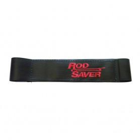 Rod Saver Vinyl Model 12- Strap