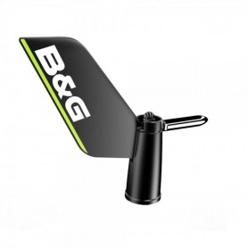 BG WS300 Wind Vane Assembly Spare Includes Mounting Nut