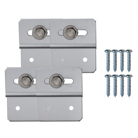 Xantrex Mounting Hardware f-Expansion Kits