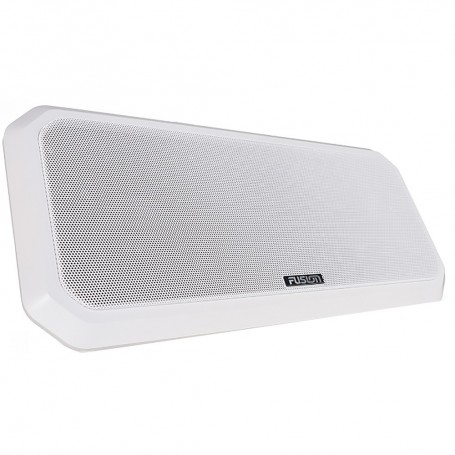 FUSION RV-FS402 Grill Cover f-RV-FS402 Shallow Mount Speaker - White