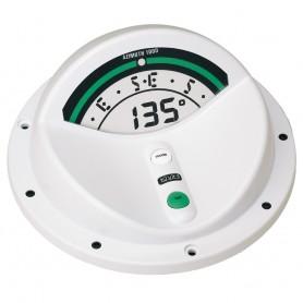 KVH Azimuth 1000 Compass - White