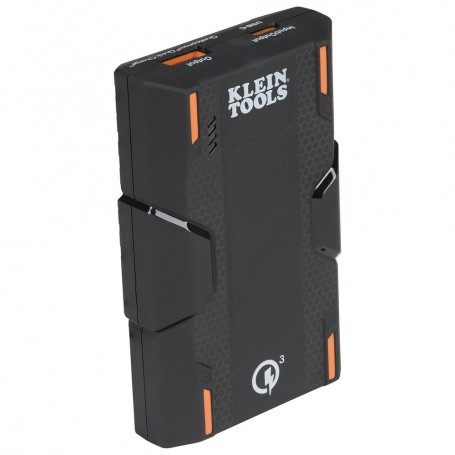 Klein Tools Portable Rechargeable Battery