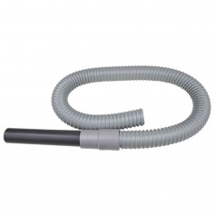 Beckson Pontoon Pump Discharge Hose Kit