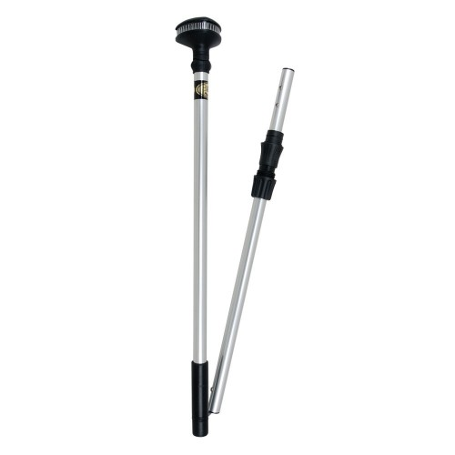 Perko Stealth Series - Universal Replacement Folding Pole Light - 48-