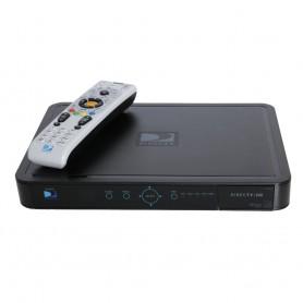 KVH H24 DIRECTV Receiver w-IR Remote