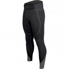 Ronstan Neoprene Pants - Black - Medium