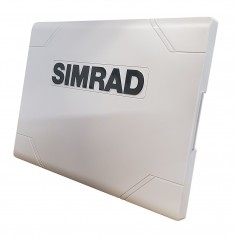 Simrad Suncover f-GO7 XSR Only