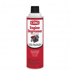 CRC Engine Degreaser - 15oz - -05025CA -Case of 12