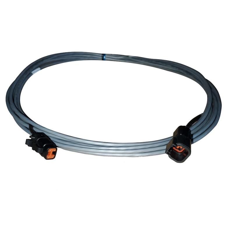 Bennett Helm Keypad Wire Extension - 25