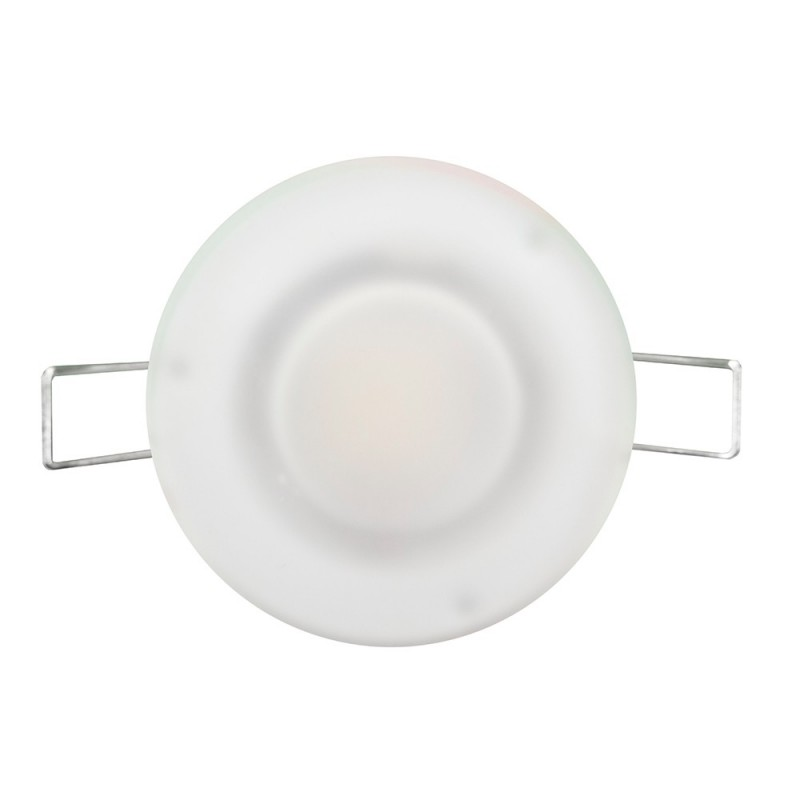 Innovative Lighting 3-2- Round Ceiling Light - 12V - Warm White