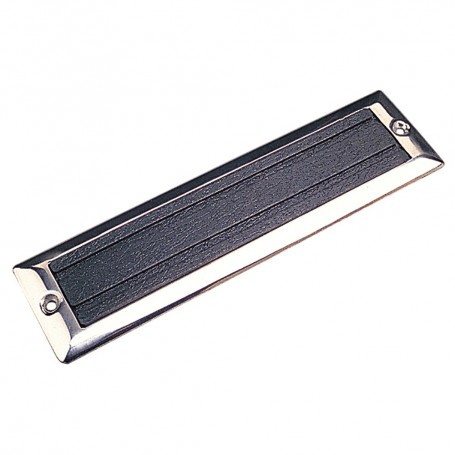 Sea-Dog Stainless Steel Deck Step 2-1-4- x 8-3-8-